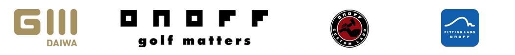 globeride_footer_logo.jpg