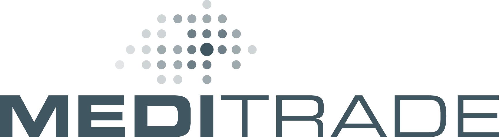 Logo_Meditrade_RGB.jpg