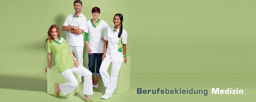 Slider2_Berufsbekleidung_Medizin6.jpg