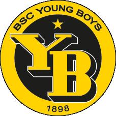 Offizieller Fanshop des BSC YOUNG BOYS