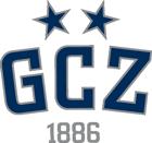 gcz_logo.png