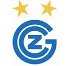 gcz_logo_stern.png