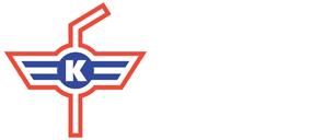 logo-kloten-flyers-295x128.png