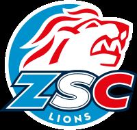 ZSC Lions Online Shop