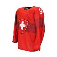 separation shoes 3da04 4257f Trikots - Swiss Ice Hockey Fanshop